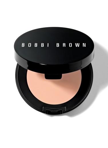 Bobbi Brown Kapatıcı Renkli